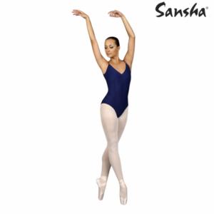 sansha-page-l1527tb-spagetti-pantos-dressz