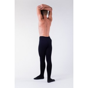 wear-moi-solo-black-footed-men-tights