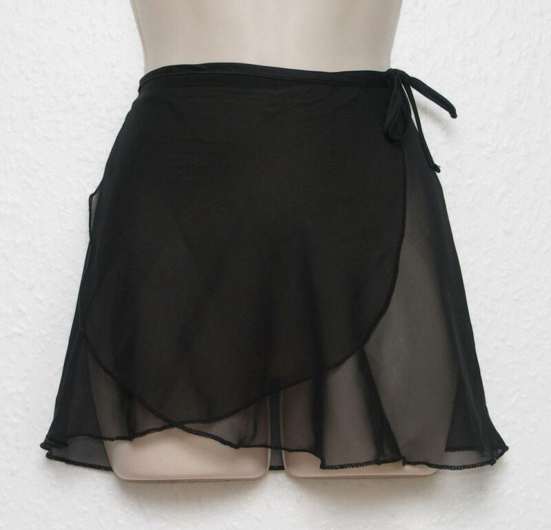 odrasli suknja crna
